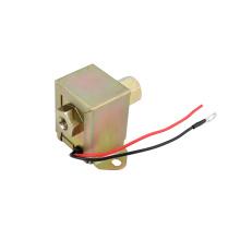Pompe à essence OEM 40104Pompe à essence électrique