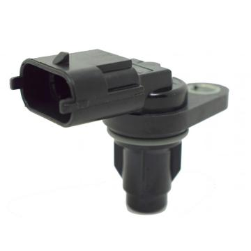 Camshaft Position Sensor 39300-27400 for Ford