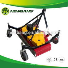 PTO Finishing Mower