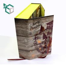 Оптовые чехлы в обязательных для Рождество Коробка конфет