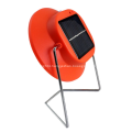 Rechargeable Learn To Read LED Solar Lights
