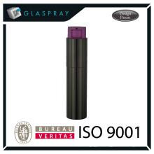 FLAVIA Twist up Dispenser 30ml Nachfüllbare Patrone Behandlung Pumpe Verpackung