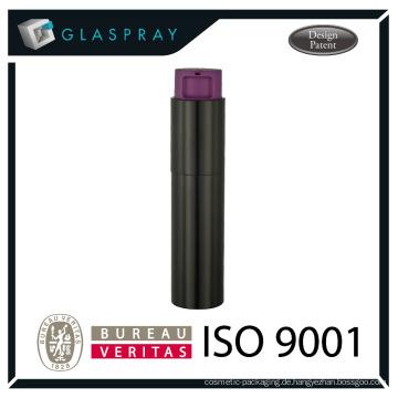 FLAVIA 30ml Twist up Hautpflege Feuchtigkeitsspender Verpackung