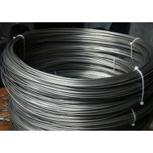 Standard Tantalum Metal Small Wire