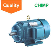 Chimp Pumps Y2 Series 4 Poles Standarded AC Cast Iron Trifásico Asychronoous Motor Elétrico com CE
