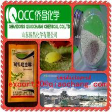 Imidacloprid 70% WDG, 20% SL mit konkurrenzfähigem Preis