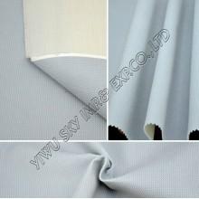 Печать мебель ткани для домашнего текстиля