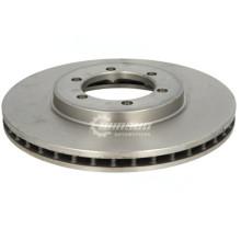 4144105110 4144106210 Rotor de disco de freno para DAEWOO