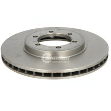 4144105110 4144106210 Brake Disc Rotor for DAEWOO