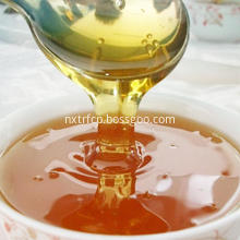 100% Pure and Natural Goji Honey new crop