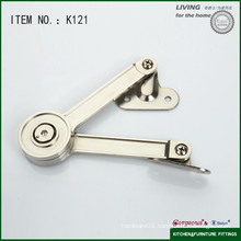 Gorgeous the random stopping/cabinet push to open latch for cabinet furniture