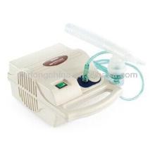 Buena calidad con nebulizador de bajo costo