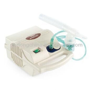 403b Air Compressed Nebulizer China Supplier
