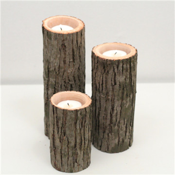 real wood birch holder 07