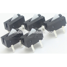matsushita limit switches types, export anti-collision limit switch