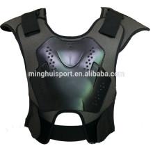 Мотокросс куртка полный доспех / спина / грудь / плечо защитника для продажи