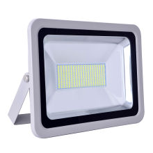 220V-240V 150W Cool White LED SMD Floodlight Outdoor Garden Landscape Lamp IP65