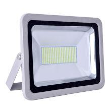 220 В-240 в 150 Вт холодный белый светодиодный SMD Прожектор Открытый сад пейзаж Лампа IP65
