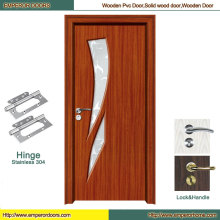 Office Door Design Interior Doors Puerta en la puerta