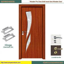 Office Door Design Interior Doors Door in Door
