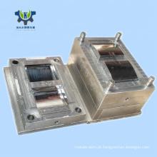 molde diferente feito sob encomenda do tipo, molde plástico, molde acrílico
