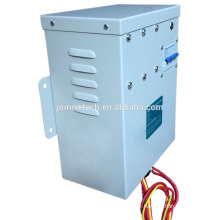 3 Phase harmonic filter Intelligent Power Factor Saver 200kw
