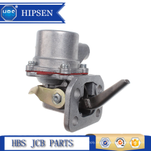 OEM 17/401800 17 401800 17-401800 JCB Baggerlader Ersatzteile Kraftstoffpumpe