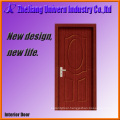 Mistodon Wood Door From Romania