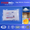Food Additives Egg White Powder Whole Egg Powder Egg Yolk Powder Made in China
