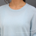 Lady′s Cashmere Sweater Pullover