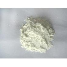 Goma de xantano de grau industrial para lodo de perfuração