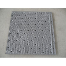 950 * 950 New PVC Cooling Tower Infill