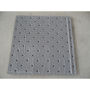 950 * 950 Cooling Tower PVC ใหม่