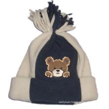Polar Fleece Hat (SEF-9011)