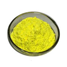 High quality N-Methyl-4-nitroaniline CAS No 100-15-2