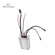Elektrisches Fahrrad 36V 6mosfets wasserdicht Controller in China hergestellt