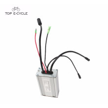 Electric bicycle 36V 6mosfets waterproof controller made in China