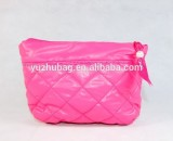 pu Cosmetic Bag for Ladies