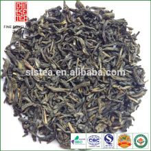 chunmee green tea 4011 for tea importer in morocco , algeria , senegal
