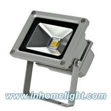 Aluminum IP68 led outdoor lights flood lighting