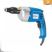 Powertec 720W 0-2200r/Min Electric Drywall Screwdriver