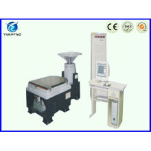 Yev-14 High Frequency Low Frequency Customization Electronic Type Vibration Machine