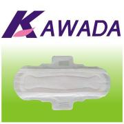 285mm disposable maternity pads,OEM,ODM
