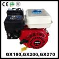 5.5HP Honda Model Gx160 Gasoline Motor with CE