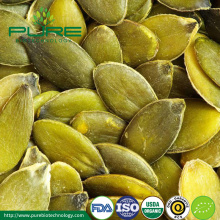 Factory Price Organic Pumpkin Seeds