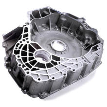 Custom High Quality Aluminum Die Casting Part