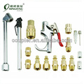 17 PC AIR COMPRESSOR TOOL ACCESSORY KIT