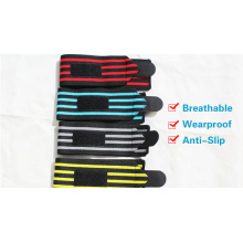 Weightlifting Bandage Wrist Pad