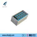 Bateria de 48v 400ah lifepo4 para empilhadeira elétrica