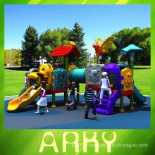 Children Fairy Playground Equipment